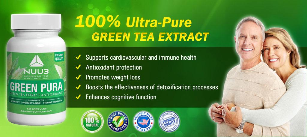 GreenPura